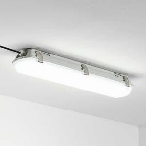 Arcchio Arcchio Rao LED do vlhkých priestorov, 61,8 cm
