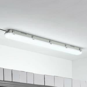 Arcchio Arcchio Rao LED do vlhkých priestorov, 121,5 cm