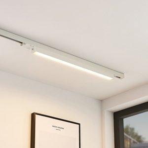 Arcchio Arcchio Harlow LED svietidlo biele 69 cm 3000 k