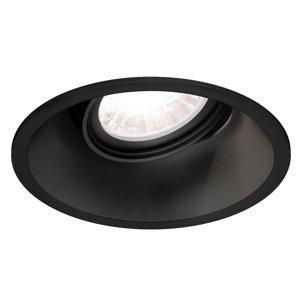 WEVER & DUCRÉ WEVER & DUCRÉ Deep Adjust svetlo dim-to-warm čier.