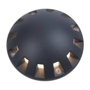 Lindby Lindby Emiro nadstavbové podlahové LED, pochôdzne