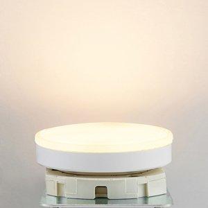 Arcchio Arcchio LED žiarovka GX53 9W 3.000K