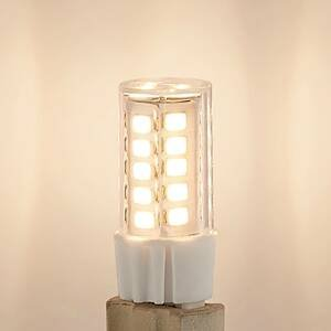 Arcchio Arcchio kolíková LED žiarovka G9 3,5W 3000K