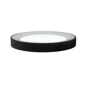 Lindby Lindby Lindum stropné LED RGB, CCT, stmievateľné