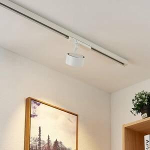 Arcchio Arcchio Neizan 3-fázové LED svetlo 18W 3000K