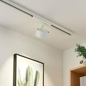 Arcchio Arcchio Neizan 3-fázové LED svetlo 30W 4000K