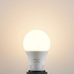 Arcchio LED žiarovka E27 A66 15W biela 2700K