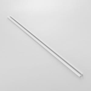 Arcchio Koľajnica pre 1-fázový koľajnicový systém 1m biela