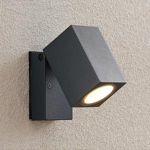 ELC ELC Nogita vonkajšie LED svietidlo, GU10
