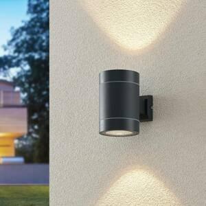 ELC ELC Halemi LED nástenná lampa exteriérová