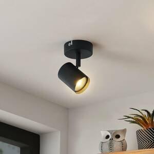 ELC ELC Binola bodové LED svetlo, 1-plameňové