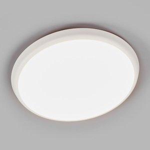 Arcchio Jednoduché stropné LED svietidlo Augustin 30 cm