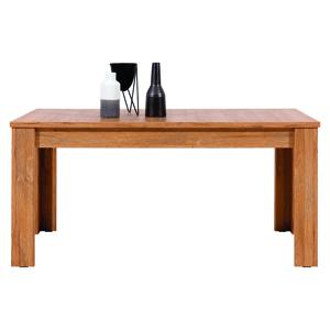BOG-FRAN Sandy S11 rozkladací jedálenský stôl dub grand