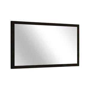 NABBI Seina M-800 zrkadlo na stenu wenge magic