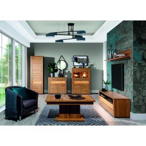 BOG-FRAN Sandy obývacia izba dub grand