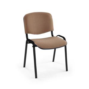 NOWY STYL Iso konferenčná stolička béžová (C4)